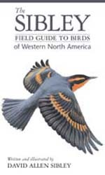 Sibley Guide West